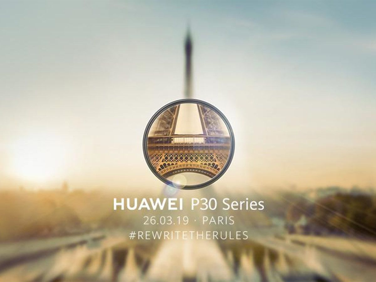 huawei p30 invite01