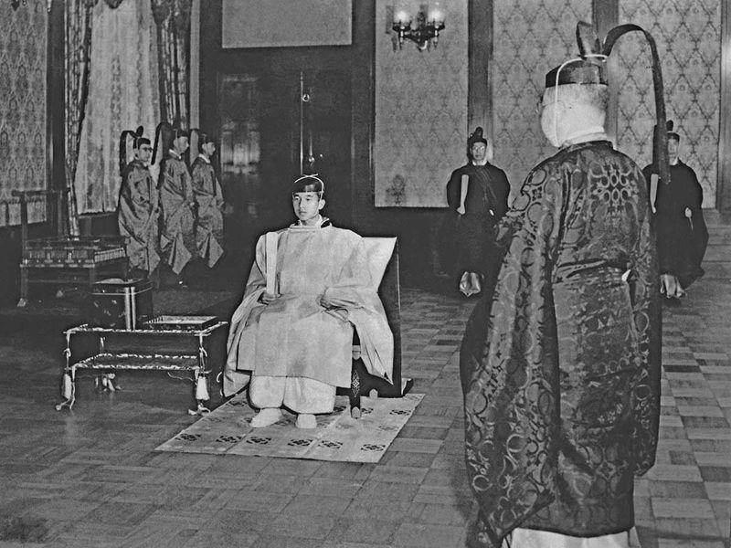 190429 akihito 1952