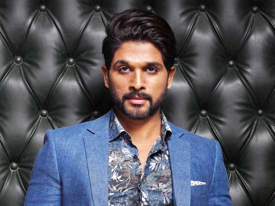 img INDIA Cinema Actor