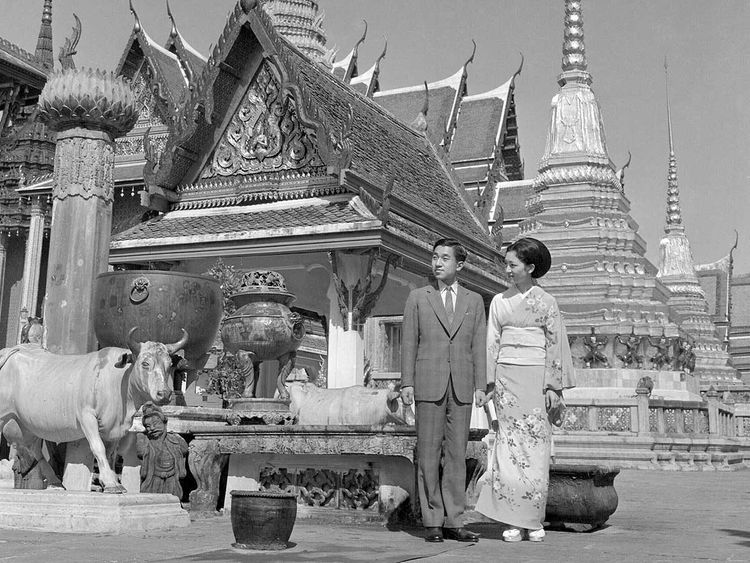 190429 bangkok