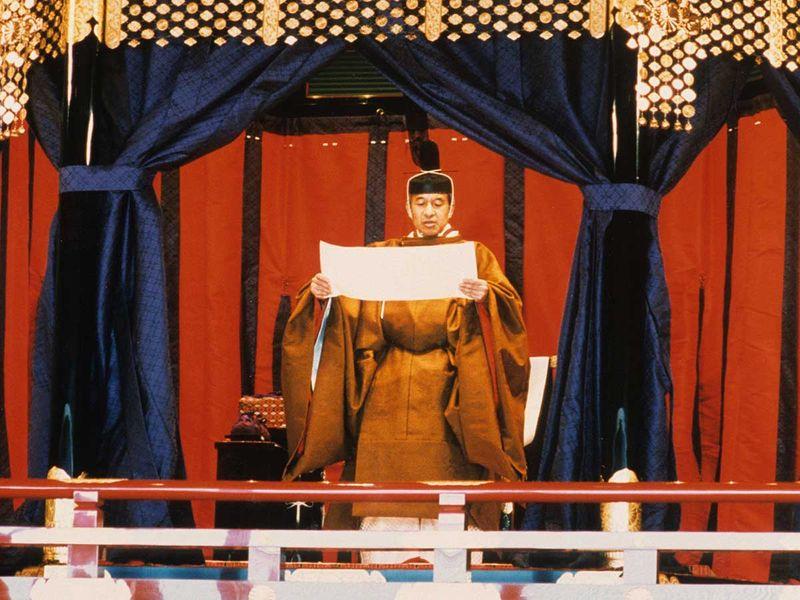 190429 emperor akihito 1990
