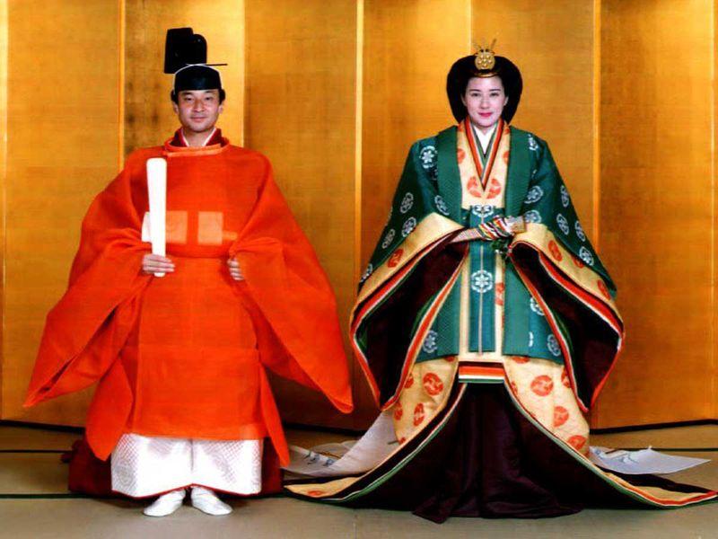 190429 japanese naruhito
