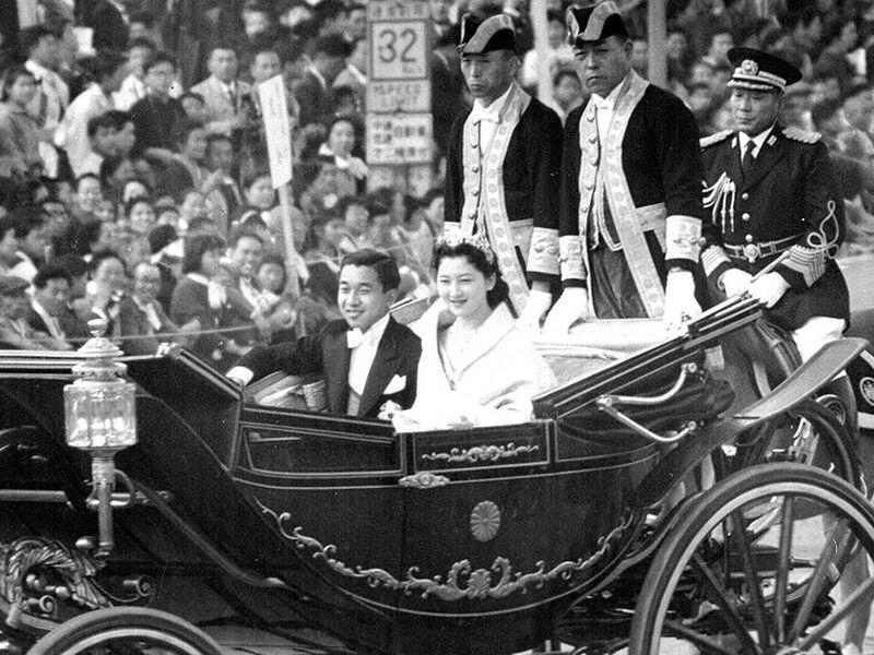 190429 wedding