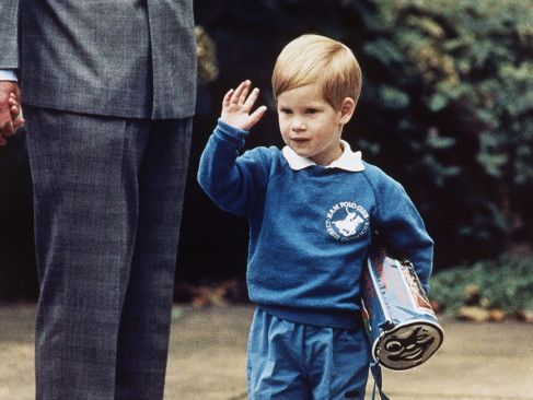 Copy_of_Britain_Royal_Baby_Prince_Harry_09805.jpg-a2ba5-1556545378511