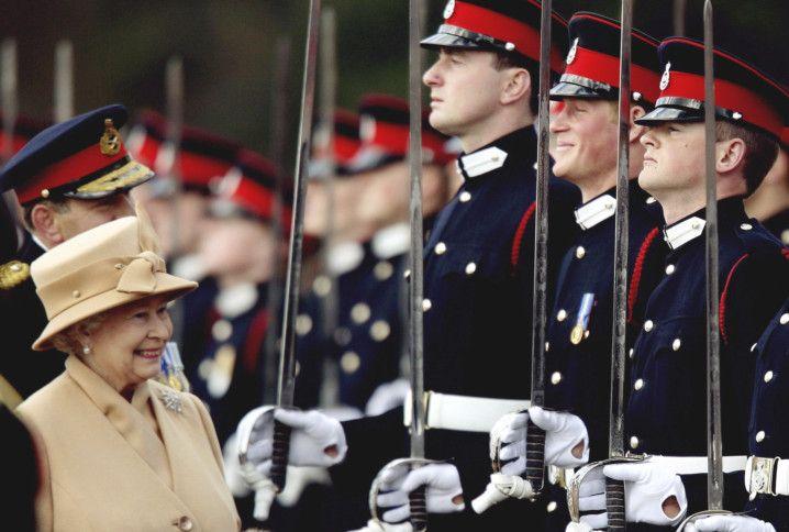 Copy_of_Britain_Royal_Baby_Prince_Harry_17333.jpg-bfa8e~1-1556545387024
