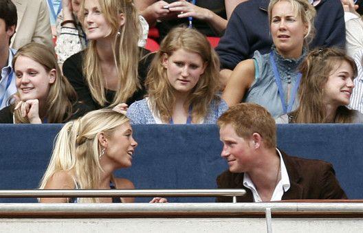 Copy_of_Britain_Royal_Baby_Prince_Harry_25324.jpg-05841~1-1556545393711