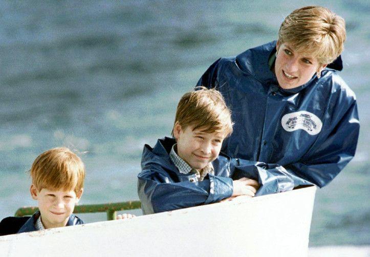 Copy_of_Britain_Royal_Baby_Prince_Harry_31137.jpg-719fe-1556545399007