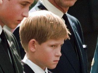 Copy_of_Britain_Royal_Baby_Prince_Harry_58565.jpg-2974c~1-1556545403414