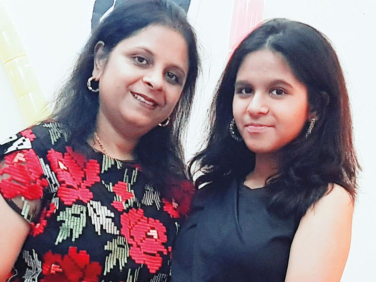 Gitali-Sinha-and-her-mother-Pragati-Sinha-(Read-Only)
