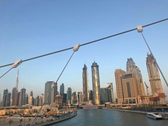 OPN_Dubai_Real_Estate-1556541397309