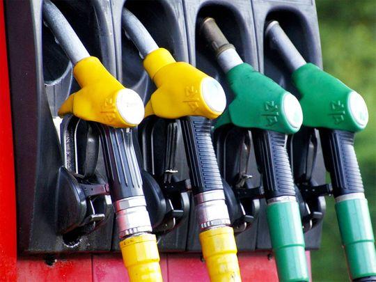 Petrol station, Petrol pump, fuel station