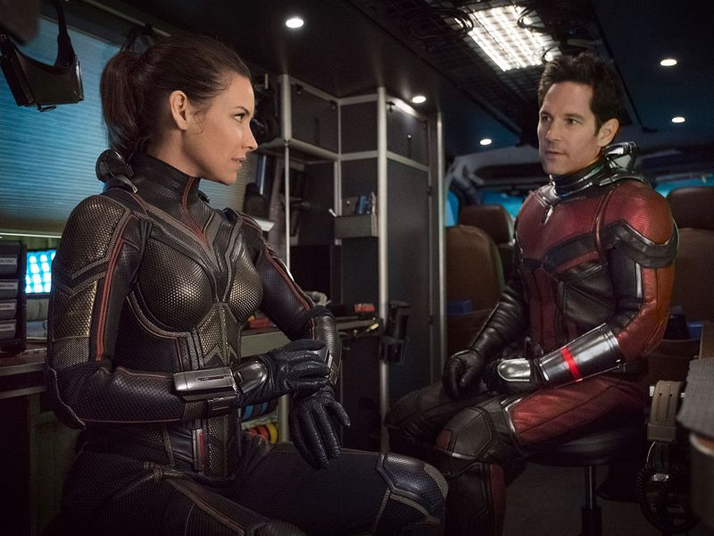 antman-and-the-wasp-marvel-3
