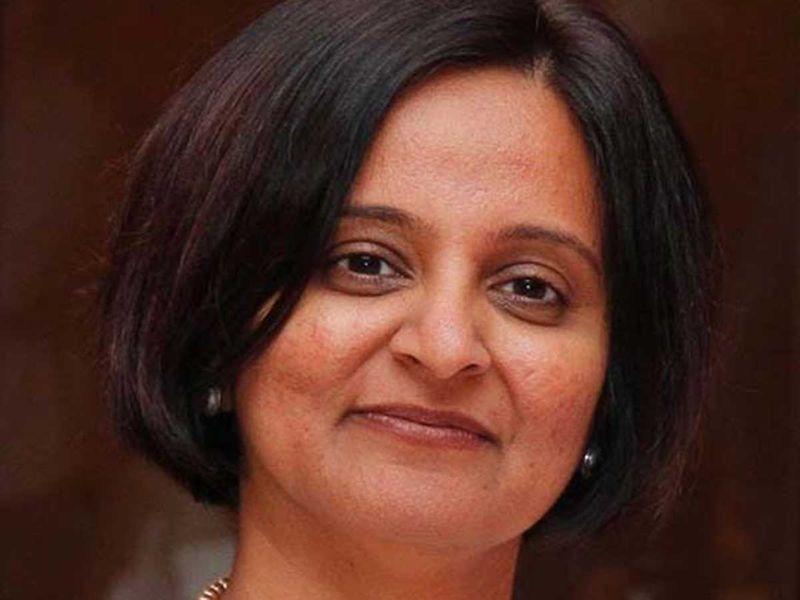 190430 Sandhya Prakash