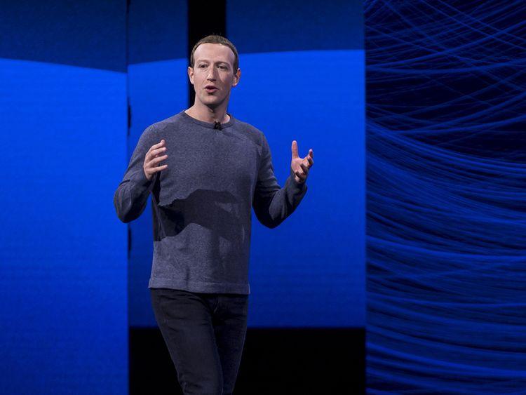 190430 Zuckerberg