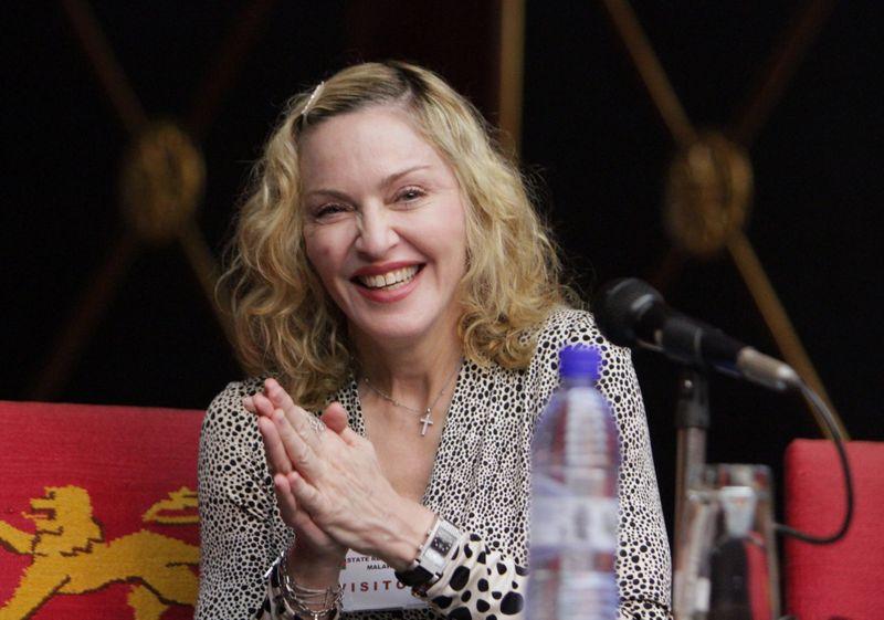 Copy_of_tab__Madonna-1556633214255
