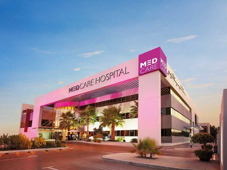Medcare-Hospital-for-web