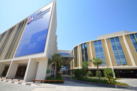 NAT_190430_Dubai_American_Academy__DAA_exterior-1556618476607