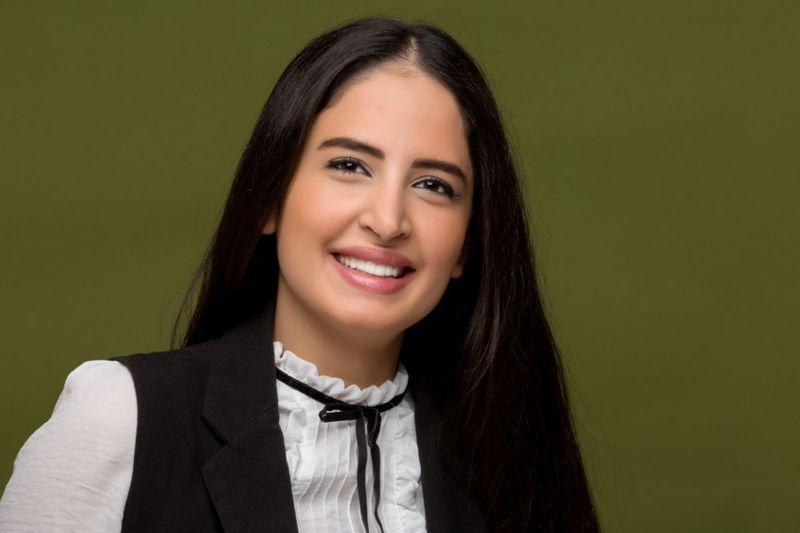 Nadine_Aoun-1556623649457