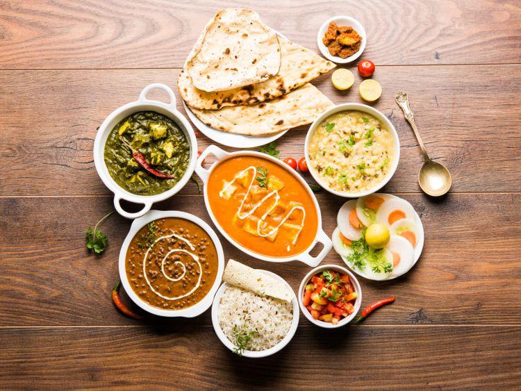 OPN_190430__Indian_food-1556629087576
