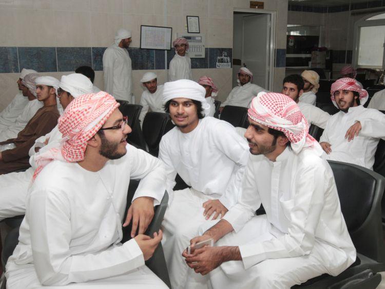OPN_Emirati_youth_in_UAE1-1556629476397
