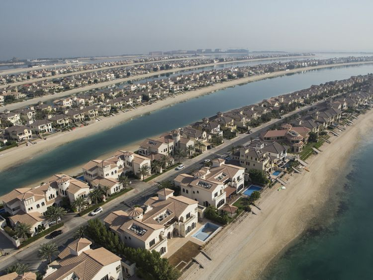 PW_190501_short_term_rental_palm_jumeirah-1556639884882
