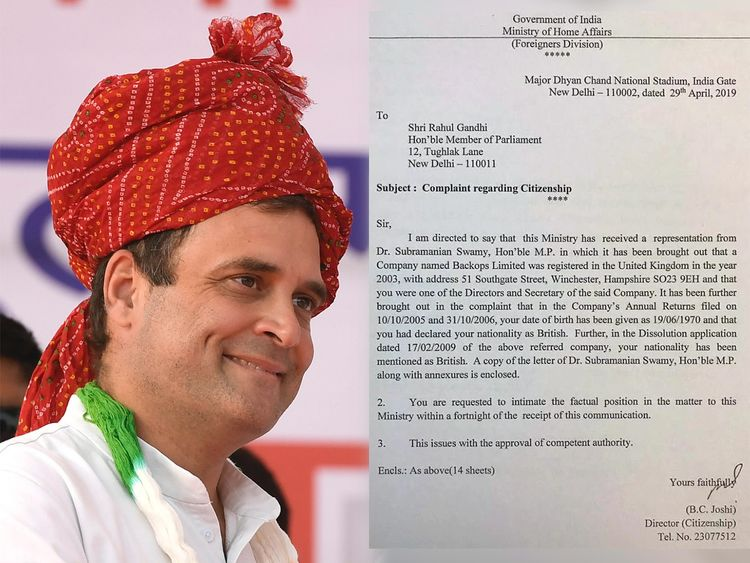 RDS_190430_Rahul_Gandhi_foreign_citizen-1556606779805