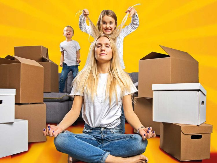 Su_190430_Packing&Relocation_bg