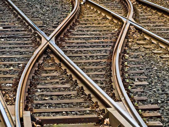 190501 train tracks