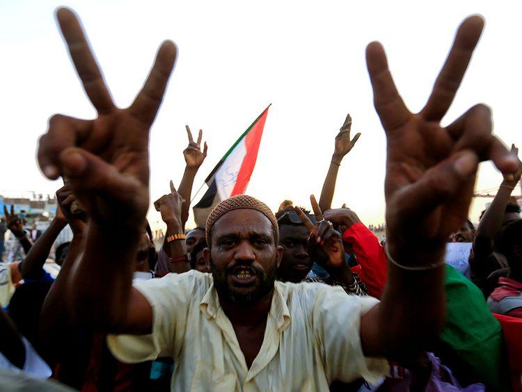 20190501_Sudan_arabs