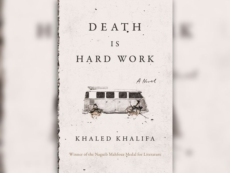 Death-Is-Hard-Work-(Read-Only)
