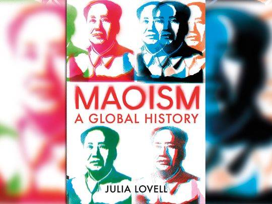 Maoism-A-Global-History-(Read-Only)