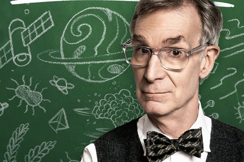 PODCAST_Science_Rules_(by_Bill_Nye)-1556698211168