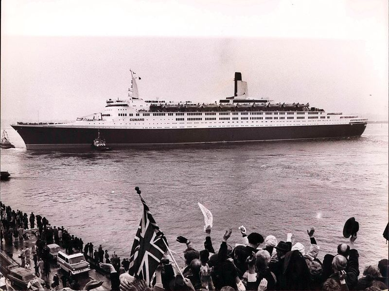QE2-Maiden-Voyage---2-May-1969-(Read-Only)