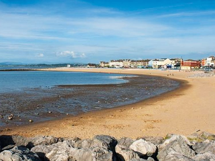 WR_morecambe_02-(Read-Only)