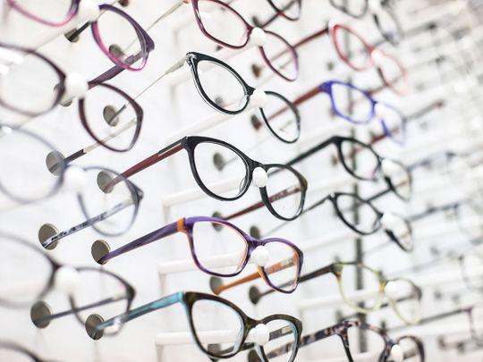iStock-957394104 reading eye glasses