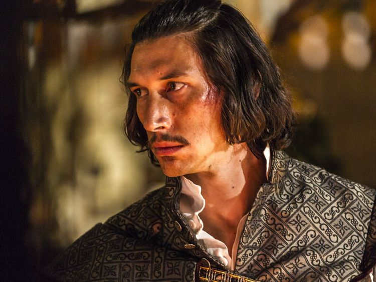 tab_Adam_Driver_in_The_Man_Who_Killed_Don_Quixote_(2018)...-1556688694738