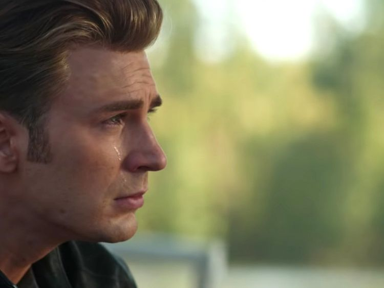 tab_Captain_Marvel_with_different_hairstyle_in_Avengers_Endgame-1556697658069