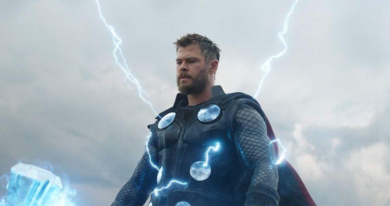 tab_Chris_Hemsworth_in_Avengers_Endgame_(2019)....-1556697662061