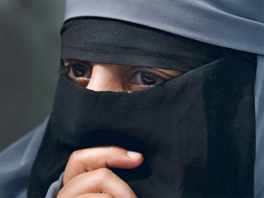 190502 burqa