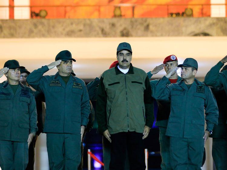2019-05-02T122640Z_1842600193_RC1CF97C9780_RTRMADP_3_VENEZUELA-POLITICS-(Read-Only)