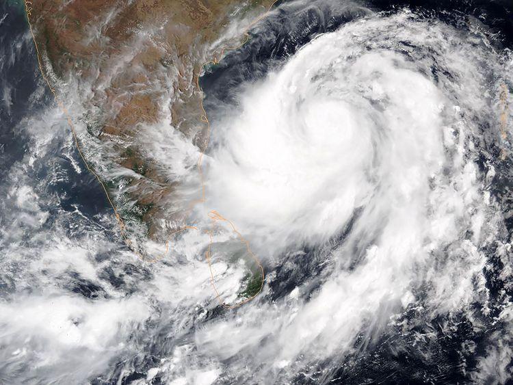 20190205_india_cyclone
