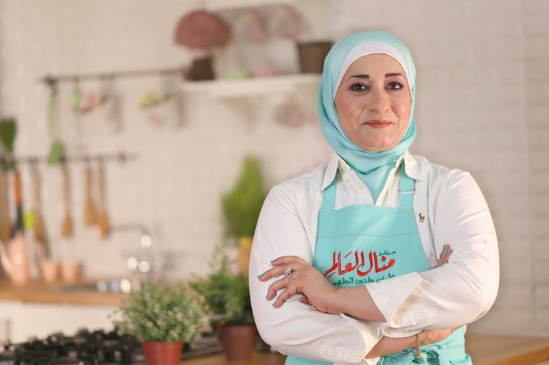 Manal_AlAlem_Mathbakh_Manal_Alalem-1556805544286