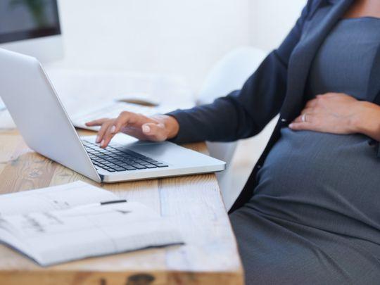 NAT_190502_ASK_Pregnancy-1556793059438