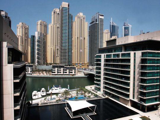OPN_190502_Dubai_residential_buildings_P1-1556803797735
