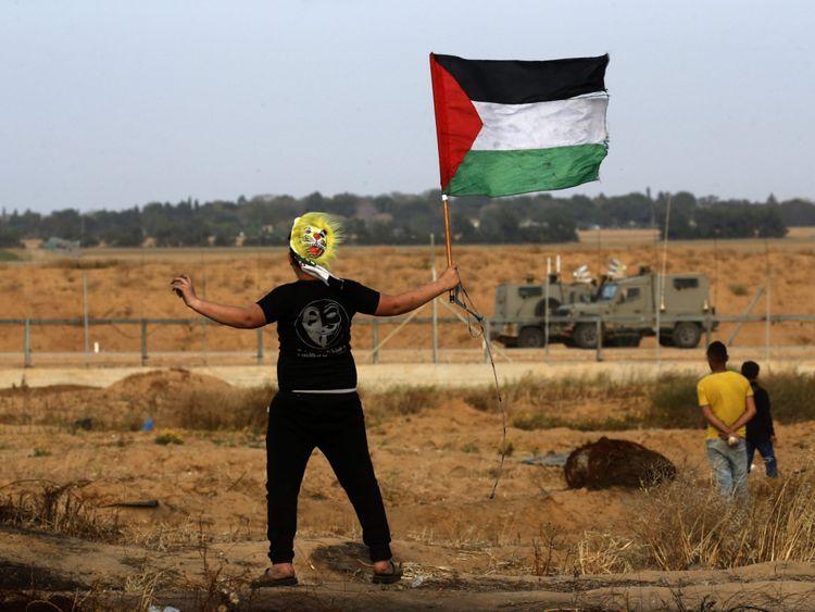 Palestine_youth-1556784058094