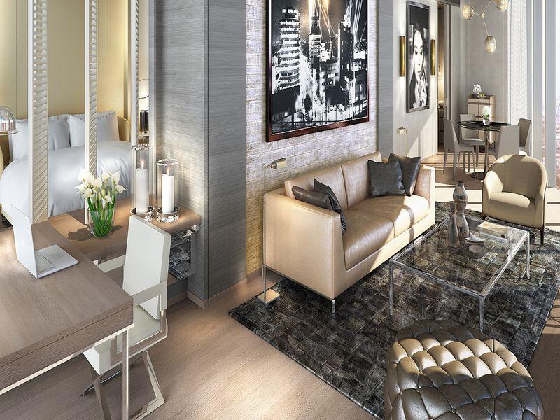 Paramount-Hotel-Dubai---Silver-Screen-Suite