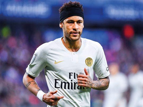 SPO_190502-Neymar-(Read-Only)