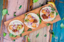 tab_190503_www_Baja_fish_tacos_at_Tribeca_Cinco_de_Mayo-1556797939487