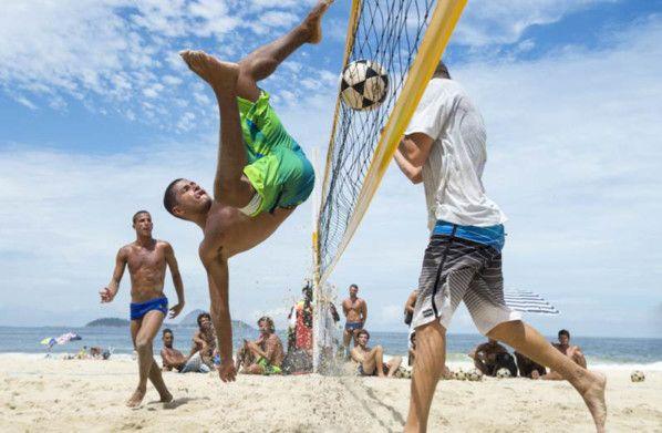tab_190503_www_fri_foot_volley-1556797941429