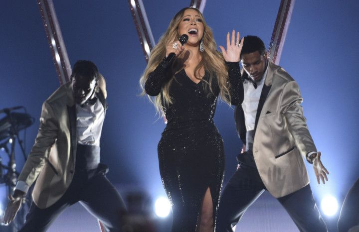 tab_Mariah_Carey_Billboard_Music_Awards-1556776586565
